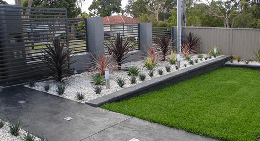 Landscape Gardening Consulting