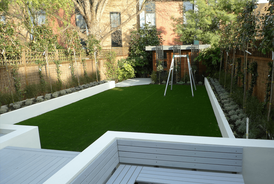 Garden Design Ideas Glasgow Of Garden Design Lansdcaping Glasgow Landscape Gardener